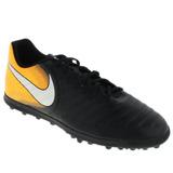 e33bc6aca9 Chuteira Suico Nike Total 90 - Esportes e Fitness no Mercado Livre ...