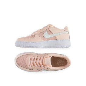 1239935e868 Tenis Nike Blazer Low Mujer Piel Stan Air Force Casual Moda. 1. 13 vendidos  · Tenis Nike Air Force 1 Rosa