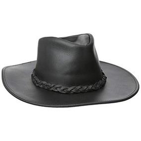 Kakadu Traders Australia The Alice - Gorro. Distrito Federal · Henschel  Australian Classic Hat 16796a2ed93