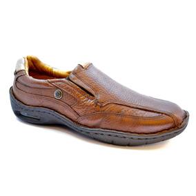 2aff6dd600743 Zapatos Ringo Evolution 01 - Ropa y Accesorios en Mercado Libre ...