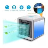 Arctic Air - Mini Refrigerador Personal De Espacios
