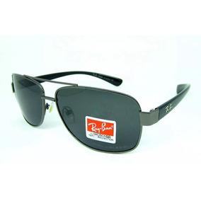 f591c4fea7 Gafas Negras Hombre De Sol Ray Ban - Gafas en Mercado Libre Colombia