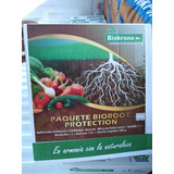 Paquete Bioroot