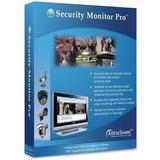 Security Monitor Pro (câmeras Ip) Computador