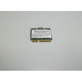 HP Mini 210-1120TU Notebook Broadcom Bluetooth Driver
