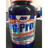 G-pro Advance Gh Releaser Matrix