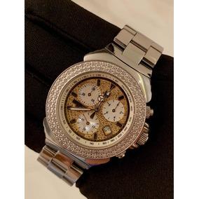 b5cf8310bf8 Lancaster Comografico - Relógios no Mercado Livre Brasil