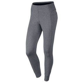 the latest 20b36 49ba1 Calzas Nike Mujer Sportwear Essential Legging