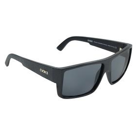 Oculos De Sol Evoke The Code Preto    - Óculos no Mercado Livre Brasil 546827e5dc