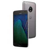 Moto G5 Plus 4g Lte 5.2¨ 32gb + 2gb Full Hd 12 Mpx Dual