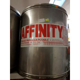 Affinity Tanque Agua 60 Lts