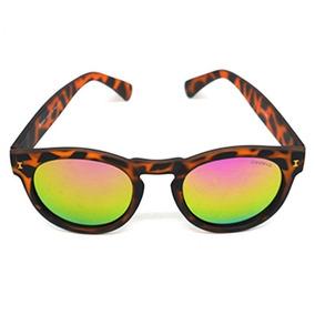 e0ee52dd193ce Oculos Illesteva Lente Azul De Sol - Óculos De Sol no Mercado Livre ...