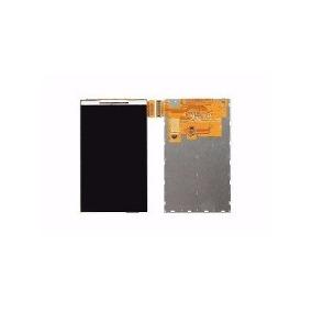 Display Samsung 316m D/s