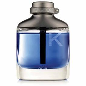 Perfume K Natura - Super Desconto Leia O Anúncio