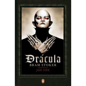 Drácula / Bram Stoker (envíos)