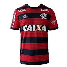 5fca3e3ebab3d Camisa Fluminense Sem Patrocinio - Camisetas para Masculino no ...