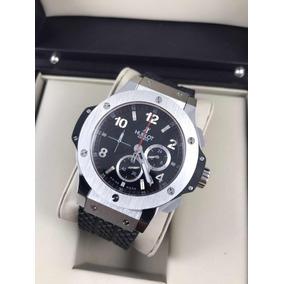 e49bc1edb04 Aro De Inox Para Moto - Relógios no Mercado Livre Brasil
