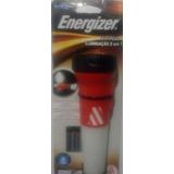 Lampara Led De Emergencia Energizer 2 En 1
