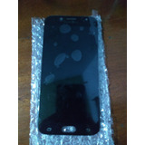 Display Samsung J7 Prime