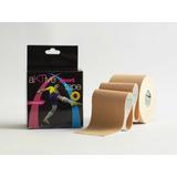 10 Fita Bandagem Kinesio Aktive Tape Original (r$ 29)frete!