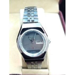Reloj Citizen Automatico Dama Vintage