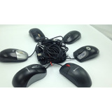 Mouse Alámbricos Para Pc, Laptops, Dispositivos Electrónicos