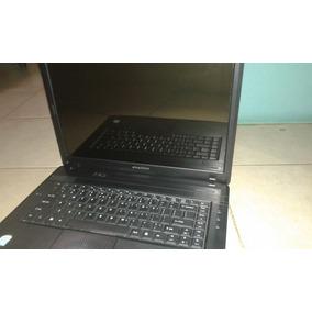 Laptop Emachines E520 Series