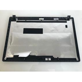 Carcaca Superior Do Notebook Samsung R430