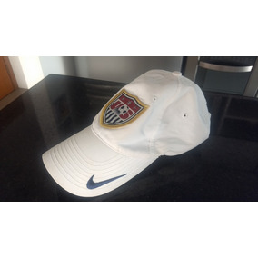 633f023dda997 Raridade  Boné Da Nike Da Seleção Dos Estados Unidos Eua