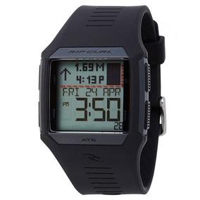 dbab0d22170 Relógio Rip Curl Tábua De Marés - Relógios De Pulso no Mercado Livre ...