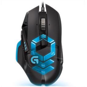 Mouse Gamer Logitech G502 Proteus Core 12.000dpi