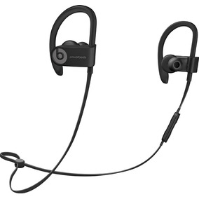 44f6f266ec0 Beats Audífonos Powerbeats3 Wireless Negro Bluetooth Usados