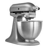 Batidora Kitchenaid® Classic Plus (ksm75sl) Nueva En Caja