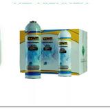 Gas Refrigerante R422 Sustituto Del R22 De 750gr