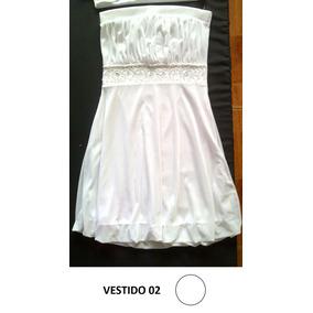 Vestidos de primera comunion modernos cortos