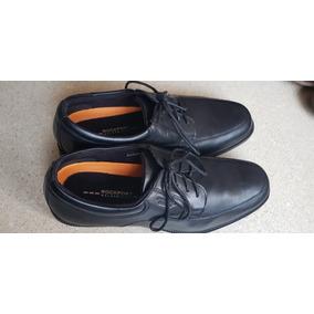 Adidas Rockport Zapatos Libre En México Mercado 5d5wvqIr 1b2035d188b