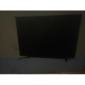 Tv 48 A Estranar