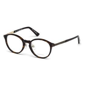 060cb0aacc698 De Grau Diesel Outros Oculos Dior - Óculos no Mercado Livre Brasil