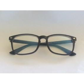 8d199537534cf Oculos Simples Armacoes - Óculos no Mercado Livre Brasil