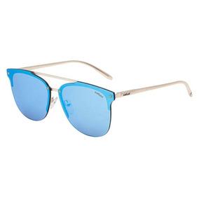 a31546927ddde Óculos De Sol Colcci - Óculos Outros no Mercado Livre Brasil