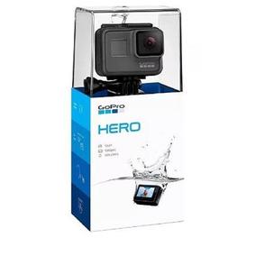 Gopro Hero Câmera De Ação Chdhb-501rw 10mp Full Hd Lacrado