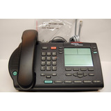 Telefone Digital Avaya Meridian M3903 4 Linhas