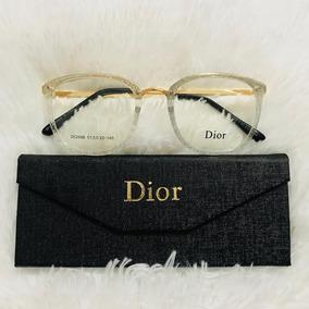 17e2bc2cafa4a Armacao De Oculos Retro Acetato Preto Com Rosa - Óculos Branco no ...