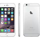 Iphone 6s 16 Gb Novo Com Nota E Todo Acessorios