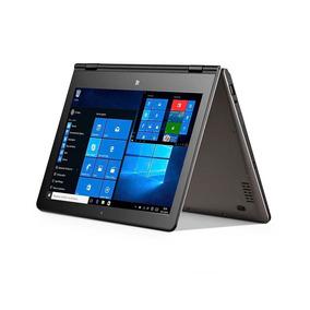 Notebook M11w Intel Ram 2gb Windows 10 Multilaser - Nb259