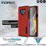 Estuches Para Samsung Galaxy Note 9