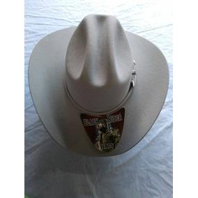 Sombreros Vaquero Pelo E Guama - Ropa y Accesorios en Mercado Libre ... d44cb342b19