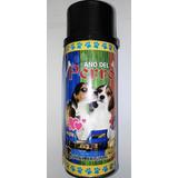 Spray Año Del Perro - Atrae Éxito Fortuna Y Prosperidad