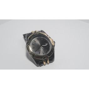 2eae0a5c91c Reloj Salco Quartz 3 Atm Dorado - Reloj de Pulsera en Mercado Libre ...
