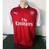 Bandeira Arsenal Inglaterra Oficial Importada - Camisa Arsenal no ... 2241183fd9344